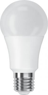 Лампа светодиодная ФОТОН A60 12W E27 3000K недорго, оригинальная цена