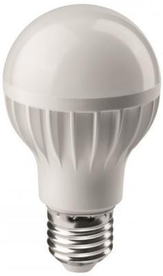 Лампа светодиодная ОНЛАЙТ 388157 7Вт 230в e27 2700k лампа светодиодная онлайт 388147 6вт 230в e27 2700k