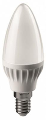 Лампа светодиодная ОНЛАЙТ 388146 6Вт 230в e14 4000k лампа светодиодная онлайт 388147 6вт 230в e27 2700k