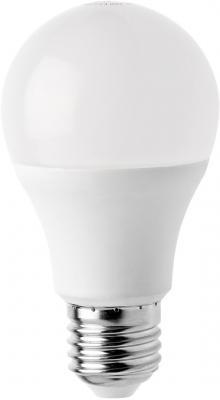 Лампа светодиодная МАЯК LED-А60/10W/4000 220В А60 10Вт tokio hotel tokio hotel kings of suburbia