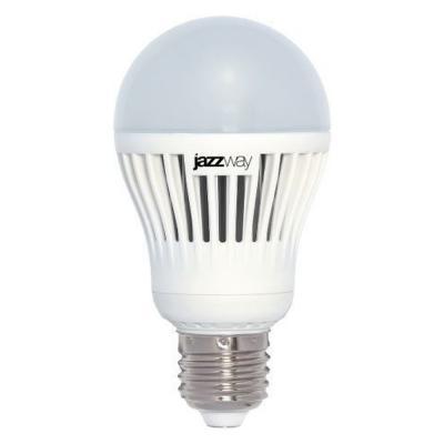Лампа светодиодная JAZZWAY PLED-ECO-A60 11Вт=75Вт e27 3000k 880лм 220в