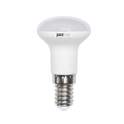 Лампа светодиодная JAZZWAY PLED-SP-R39 pled-sp r39 5Вт 3000к e14 230в