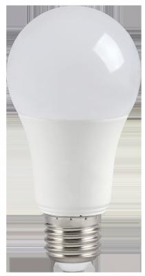 цена на Лампа светодиодная шар IEK ECO A60 E27 11W 3000K 421997