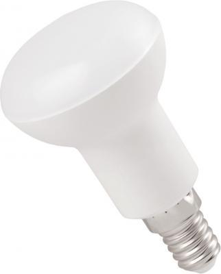 Лампа светодиодная IEK 422029  ECO R39 рефлектор 3Вт 230В 3000К E14 LLE-R39-3-230-30-E14