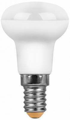 Лампа светодиодная FERON 25516 (5W) 230V E14, 2700K, LB-439