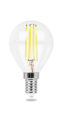 Лампа светодиодная FERON 25578 (5W) 230V E14 2700K, LB-61