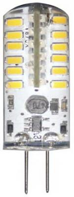 все цены на Лампа светодиодная FERON 25532 (3W) 12V G4 4000K, LB-422 онлайн