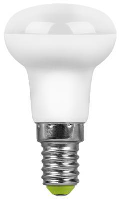 Лампа светодиодная FERON 25517 (5W) 230V E14, 4000K, LB-439 industrial grade quality 2 inch 3 inch air eccentric sander pneumatic eccentric sander 50mm 75mm polishing grinder page 3