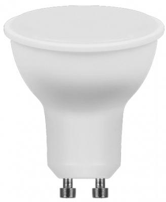 Лампа светодиодная FERON 25289 80LED (7W) 230V GU10 2700K, LB-26