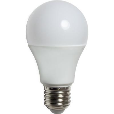 Лампа светодиодная ECON 7112020 LED A 12Вт E27 4200K ES 1050Лм лампа светодиодная econ 75020