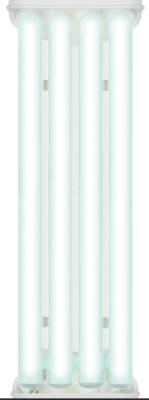 Лампа энергосберегающая UNIEL ESL-422-J189-40/4000/R7s R7s 40Вт 4000К uniel mh de 70 green r7s r7s 70
