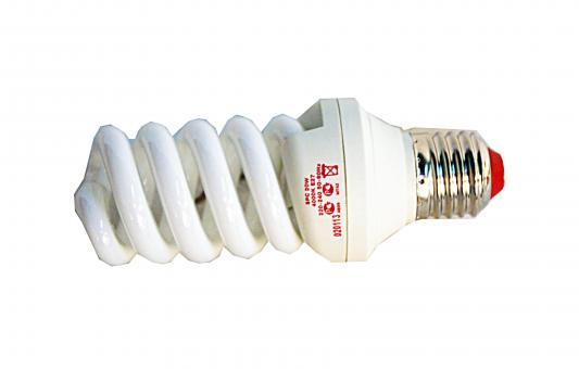 Лампа люминесцентная ЭКОНОМКА Космос LKsmT5SPC105WE4042ec SPC 105Вт E40 4000К Т5 линейная люминесцентная лампа philips pl l4p