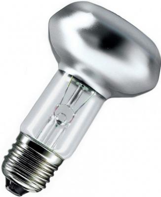 Лампа накаливания PHILIPS Spot NR50 25W E14 30° (миньон) зеркальная philips p45 25w e14 cl