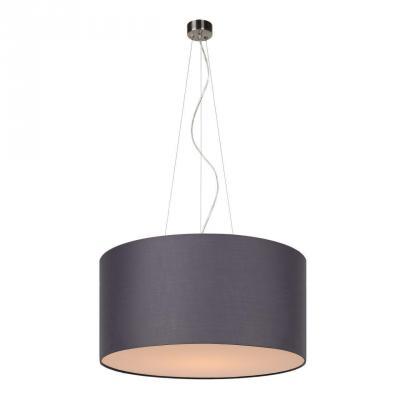 Купить Подвесной светильник АртПром Crocus Glade S2 01 06