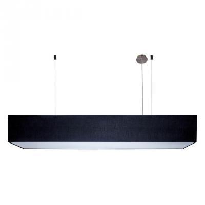 Подвесной светильник АртПром Lungo S1 01 02 все цены