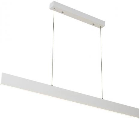 Купить Подвесной светодиодный светильник Citilux Рейзор CL719340