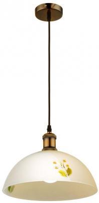 Подвесной светильник Globo Ticco 15506 globo подвесной светильник globo ticco 15512