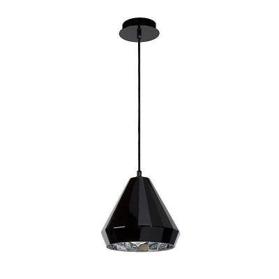Подвесной светильник Lucide Lyna 34432/01/30 подвесной светильник lucide 34432 01 01