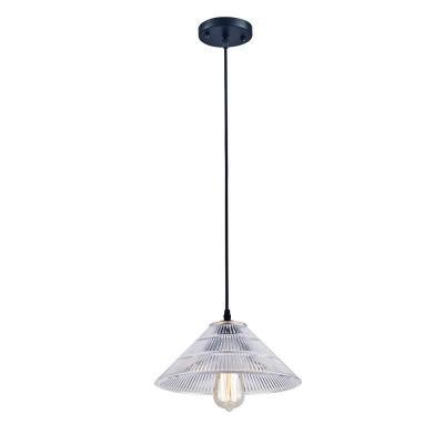 Подвесной светильник Lucia Tucci Ashanti 1254.1