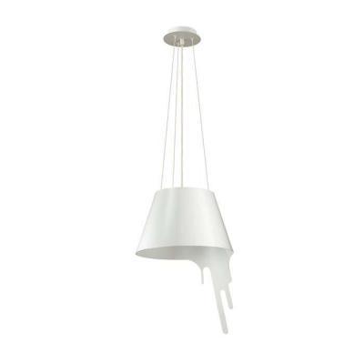 Подвесной светильник Odeon Light Maestro 3978/1 цена