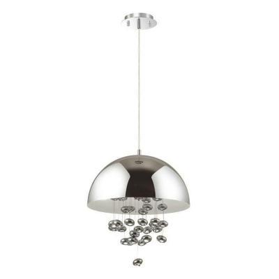 Подвесной светильник Odeon Light Nube 3981/4 цена