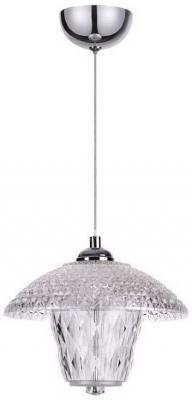 Подвесной светодиодный светильник Lumion Stellida 3600/12L bcr30gm cr30gmg 12l 30a 600v