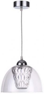 Подвесной светодиодный светильник Lumion Stellida 3601/12L bcr30gm cr30gmg 12l 30a 600v