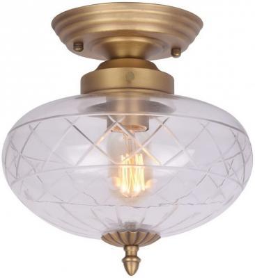 Купить Потолочный светильник Arte Lamp Faberge A2303PL-1SG