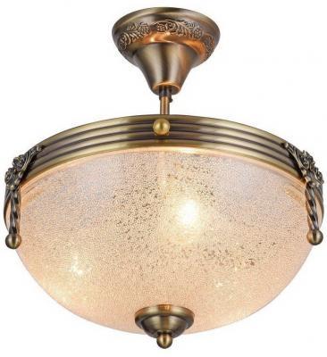 Купить Потолочный светильник Arte Lamp Fedelta A5861PL-3AB