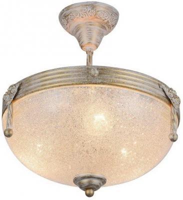 Купить Потолочный светильник Arte Lamp Fedelta A5861PL-3WG