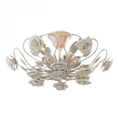 Купить Потолочный светильник Arte Lamp Rosita A6358PL-4WG