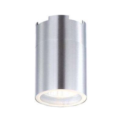Потолочный светодиодный светильник Globo Style 3202L потолочный светодиодный светильник globo wave 67823w