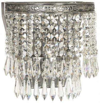 Настенный светильник Arti Lampadari Nonna E 2.10.501 N
