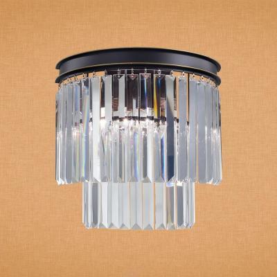 Настенный светильник Citilux Мартин CL332321