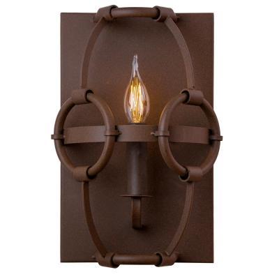 Настенный светильник Loft IT Loft1344W настенный светильник loft it loft1344w