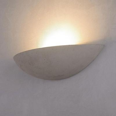 Настенный светодиодный светильник Loft IT Concrete Loft1063W настенный светильник loft it loft1344w