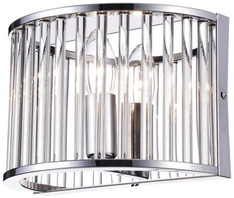 Купить Настенный светильник Divinare 3004/02 AP-1