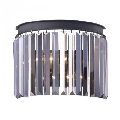 Купить Настенный светильник Divinare Nova 3002/05 AP-2