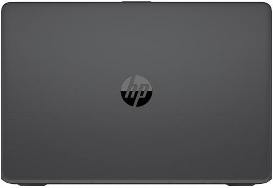 Ноутбук HP 3DP04ES