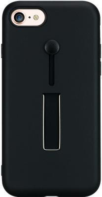 Накладка Bling My Thing SelfieLOOP для iPhone 8 iPhone 7 чёрный
