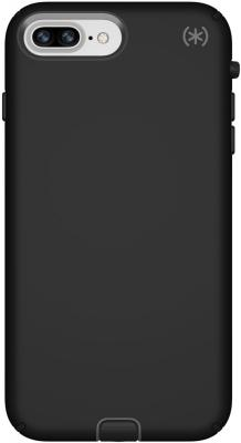 Накладка Speck Presidio Sport для iPhone 8 Plus чёрный 104442-6683 presidio