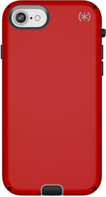 Накладка Speck Presidio Sport для iPhone 8 красный 104441-6685 presidio