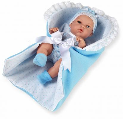 Кукла Arias ELEGANCE 33 см Т11069 кукла arias elegance 36 см т11075