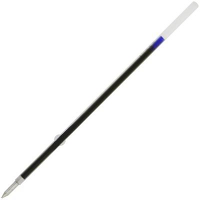Стержень шариковый Index IBR22/BU синий 0.7 мм