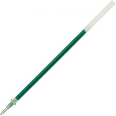 Стержень гелевый SPONSOR SGR01/GN зеленый 0.5 мм