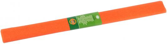 Бумага креповая Koh-i-Noor 9755/12 200х50 см рулон i 40