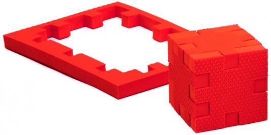 Картинка для Пазл-конструктор Picn Mix Рубин 111011