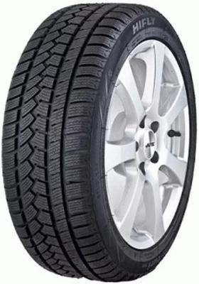 Шина Hifly Win-turi 212 225/55 R18 98H летняя шина gt radial champiro hpy 225 45 r18 91y