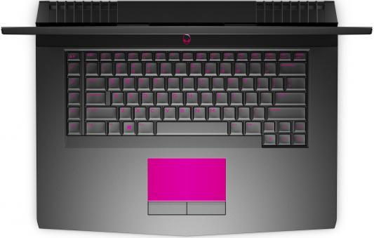 Ноутбук Dell A15-2082