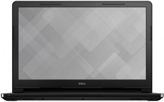 Ноутбук Dell 3565-1962